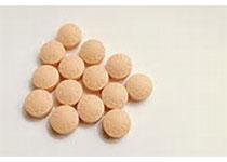 国为制药盐酸莫西沙星片获批上市